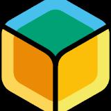 balenalabs logo