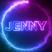 @jennykitten78