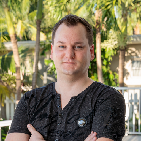 GitHub profile image of smeijer