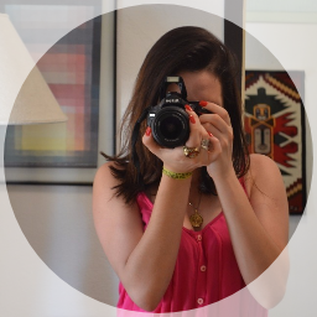 avatar image for Juliani Schlickmann Damasceno