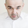 Marcin Gałęza