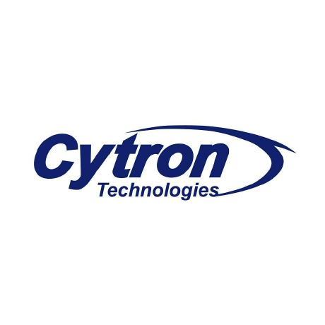 @CytronTechnologies