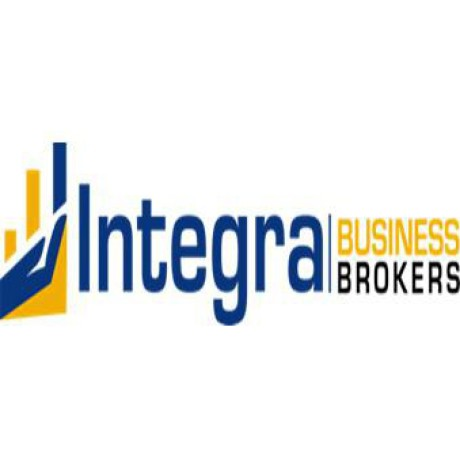 Top 101 Developers from Integra Business Brokers | GithubStars