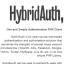 @hybridauth
