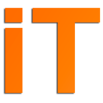 Top 101 Developers from kartika9 com | GithubStars
