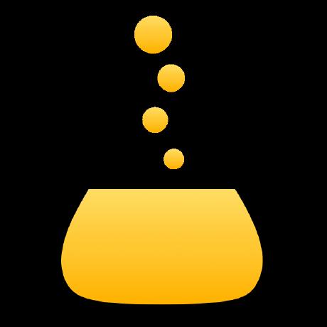 Aquafortis