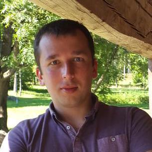 kandrianov