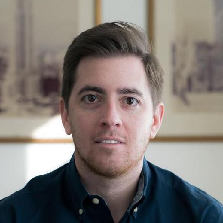 Dave Hauenstein