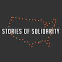 storiesofsolidarity