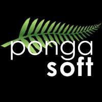@pongasoft