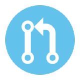 FutureKit logo