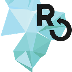 Avatar of The rOpenSci Team