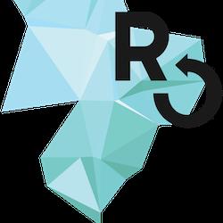 The rOpenSci Team