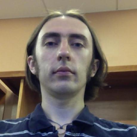 @ilevkivskyi