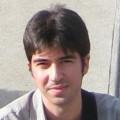 Alejandro Exojo