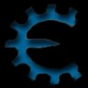 @cheat-engine