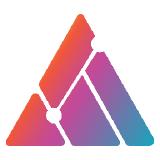 Ahamtech logo