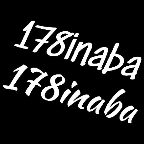 @178inaba