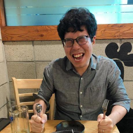 @jeehoonkang