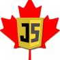@JavaScript-Packer