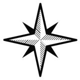 kartograph logo