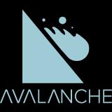 avalanchesass logo