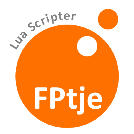 DarkRP by FPtje