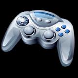 x360ce logo