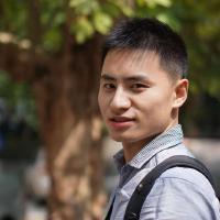 wuhonglei/nodemailer - Libraries io