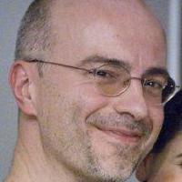LorenzoBettini