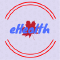 @E-Health