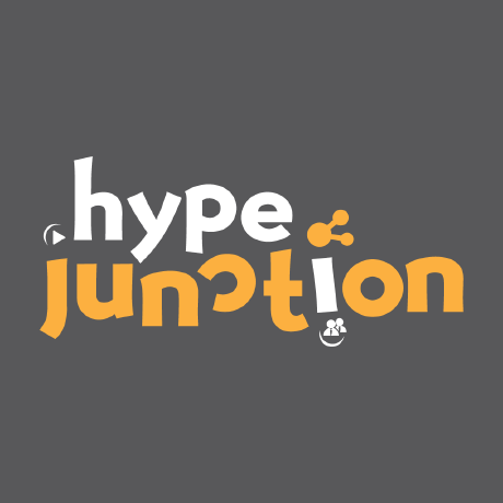 @hypeJunction