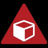 appcelerator-modules logo
