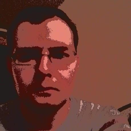 zwenzon, Symfony developer