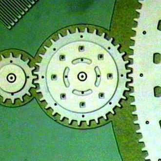 ferrouswheel