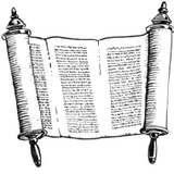 flask-admin logo