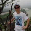 zhangwei_cs