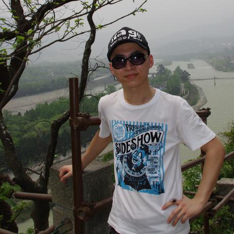 WeiZhang555