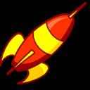 SpeedfonyBundle developer