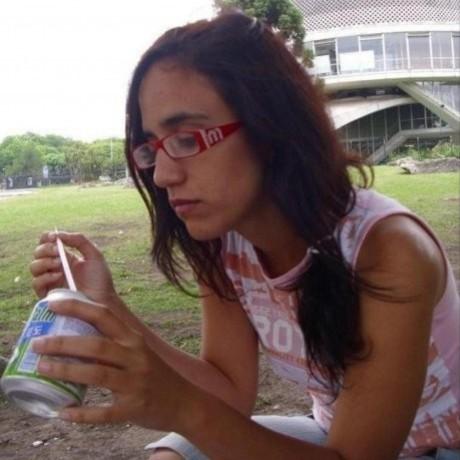 Beatriz Febles