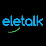 eletalk