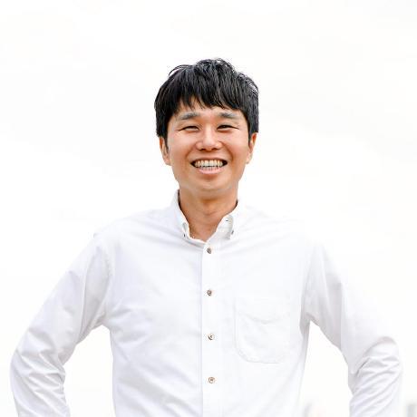 toshimitsu-miyachi