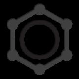 OpenChemistry logo