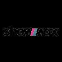 @Showmax