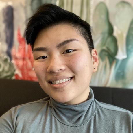 Hana Huie