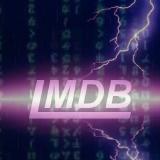 LMDB logo