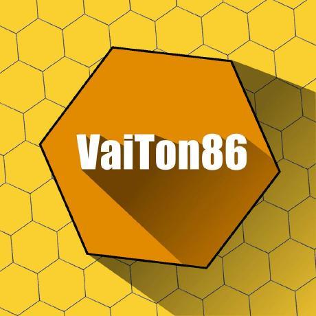 @VaiTon