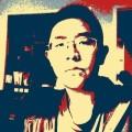 Wade Ying Xing