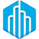 rill-js logo