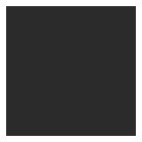 sideway logo